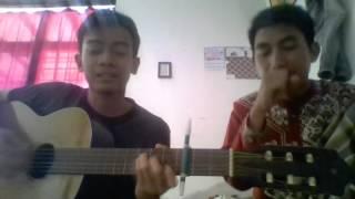 Video Samaun - Kun Anta (Accoustic Cover) download MP3, 3GP, MP4, WEBM, AVI, FLV Oktober 2017