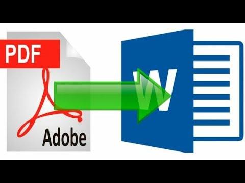 como-convertir-documentos-pdf-a-word-gratis