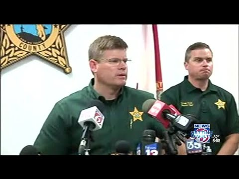 Sheriff indicted on perjury charges