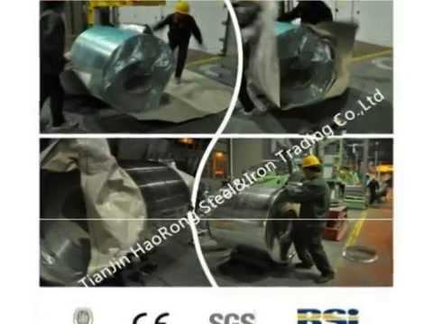 Hot Dipped Galvanized Steel Plates Price,Горячая фары оцинкованной стали Цена
