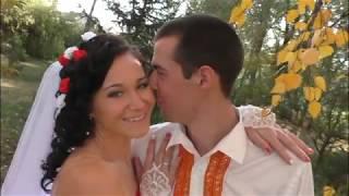 Осенняя свадьба в Урджаре