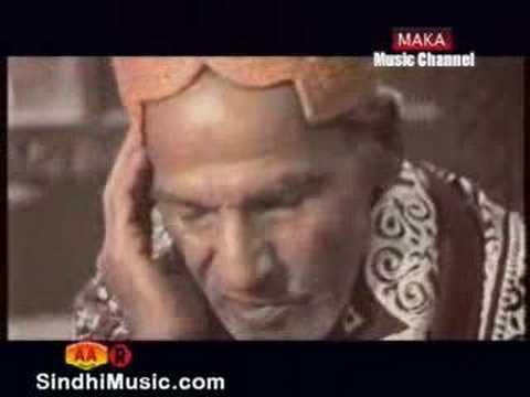 Ghulam Rasool NawabShai (Toon Yaad Karien)
