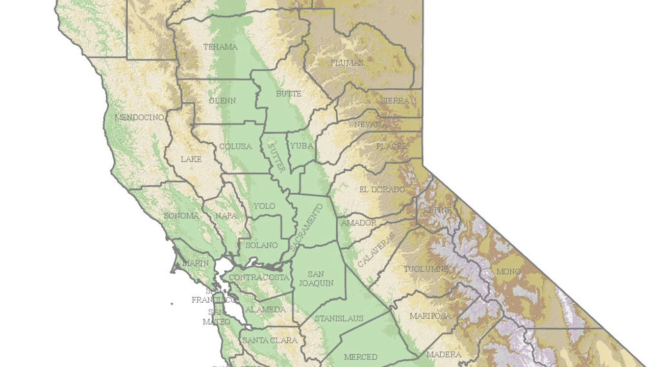 Cal Oes Fire Map.Cal Oes News Update Statewide Fires Update July 29 2018 Youtube