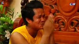 Khmer Comedy Clip, រឿង ជួយមិនបាន, គ្រូមន្តអាគមន៏ធ្វើមិនអោយខ្លាចប្រពន្ធ