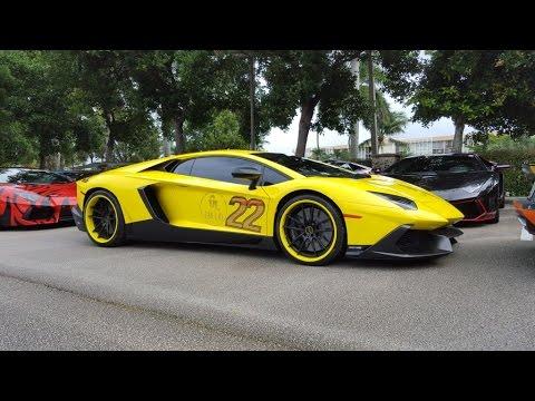200 Best Supercars Lamborghini Pagani Bugatti Ferrari More