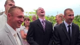 Свадебная видеосъемка Дубровно, Беларусь