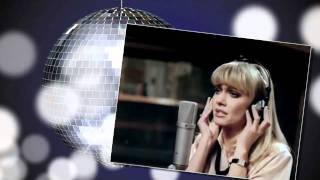 Olivia Newton John - A Little More Love