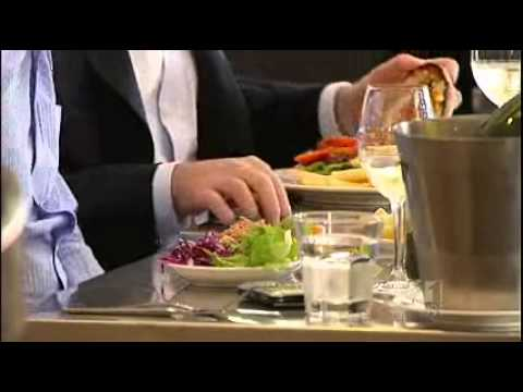 ABC TV -- Pregnancy stress and eating disorders 21 Aug 12