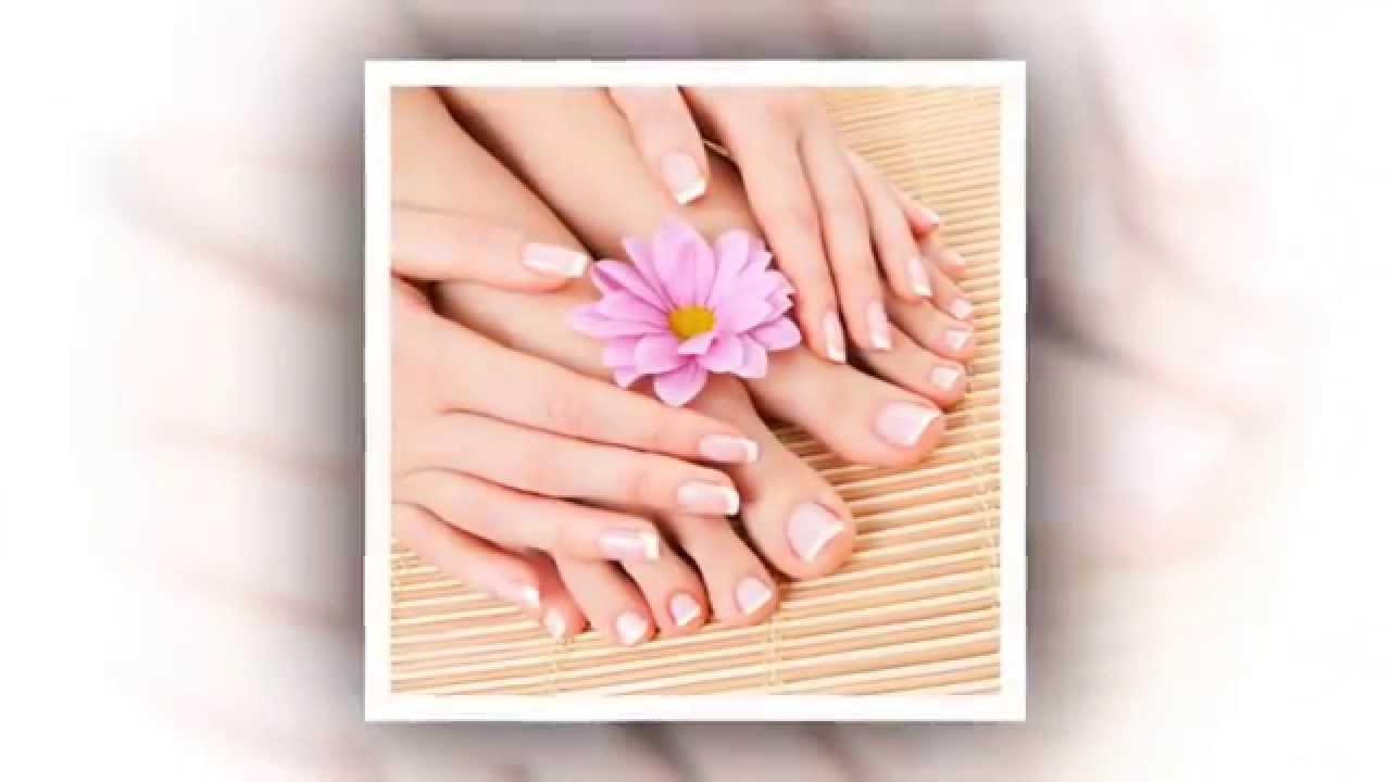 Shayna\'s Nails and Spa in Phoenix, AZ 85048 (438) - YouTube