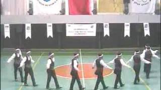 2006-tho-trkiye-1-lii-svas