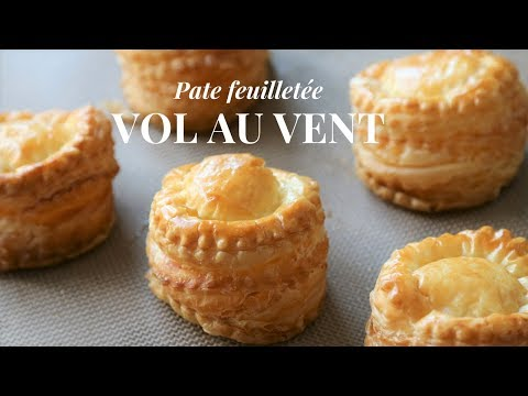 how-to-make-vol-au-vent-shells-(-from-puff-pastry-sheets)