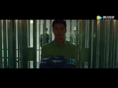 Trailer Chiến Lang 2 phim hành động hay nhất năm 2017