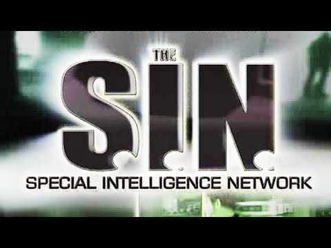 The S.I.N. (Free Movie, Full Length, Action Movie, English, Entire Flick)free Movie On Youtube