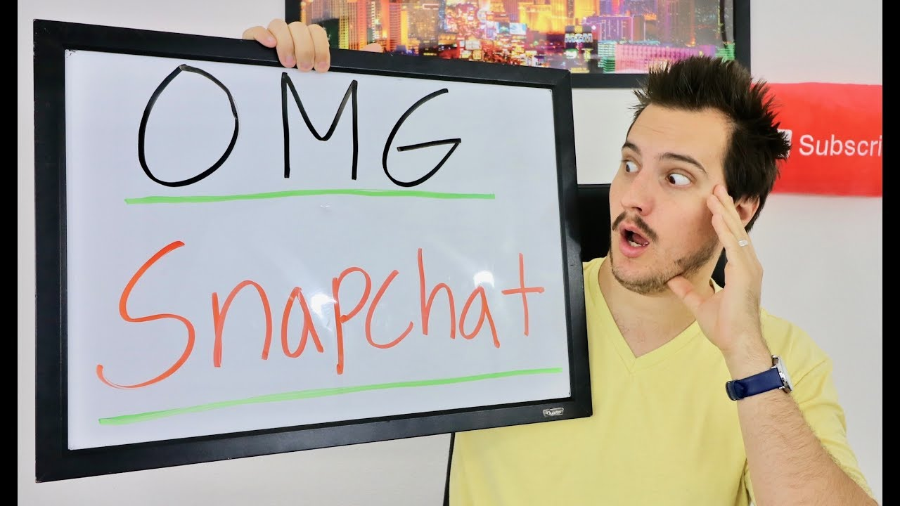 Snapchat stock crashes is it a buy youtube snapchat stock crashes is it a buy ccuart Choice Image