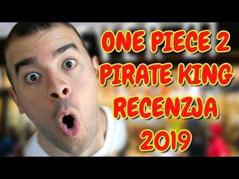 One Piece Pirate King Online Gra Recenzja I Porady 2019 [AKTUALNE]