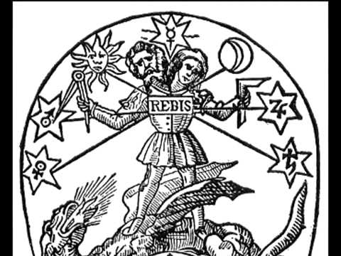 Answer To The Lost Riddle, Part 1 Freemason Symbols Revealed