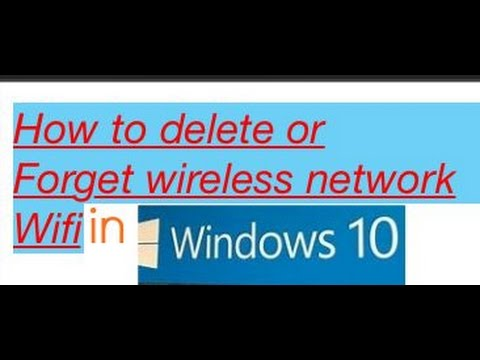How to Delete iTunes from your Computer! Windows 7 & Windows 8.1 - Free from YouTube · Duration:  1 minutes 57 seconds