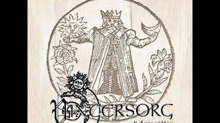Vintersorg - Solens Rötter [Full Album]