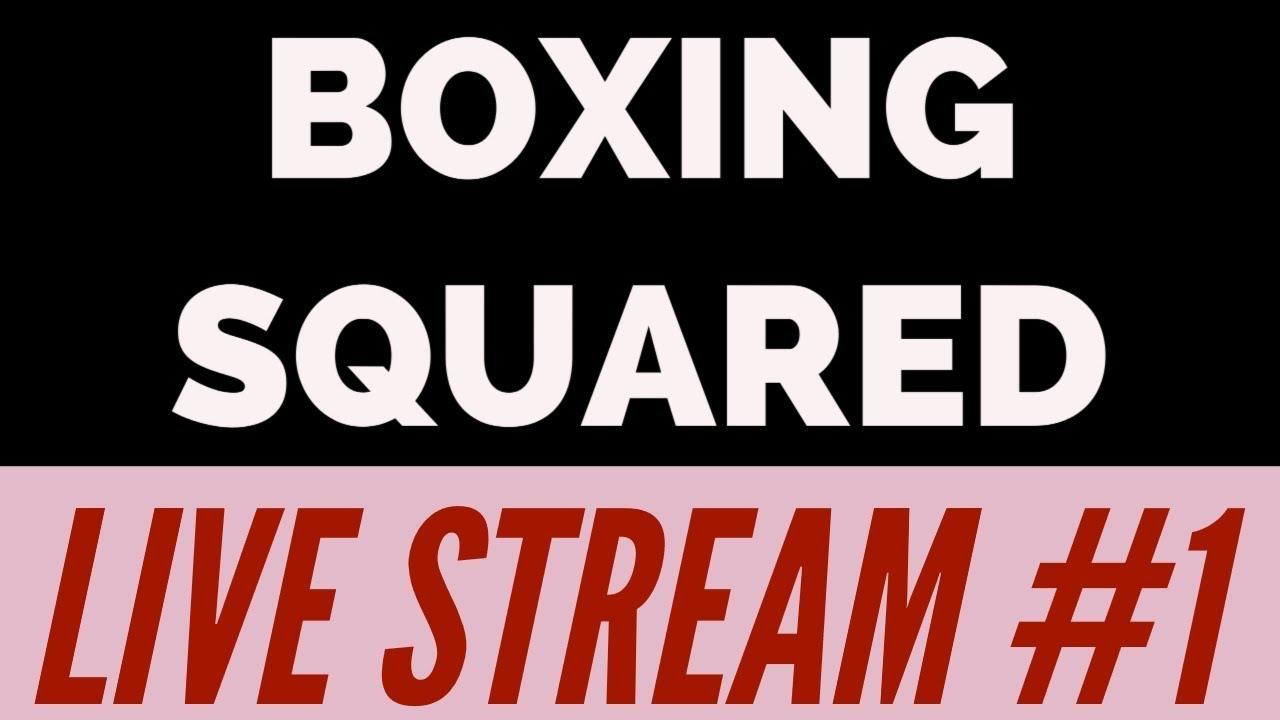 Boxen Live Tv