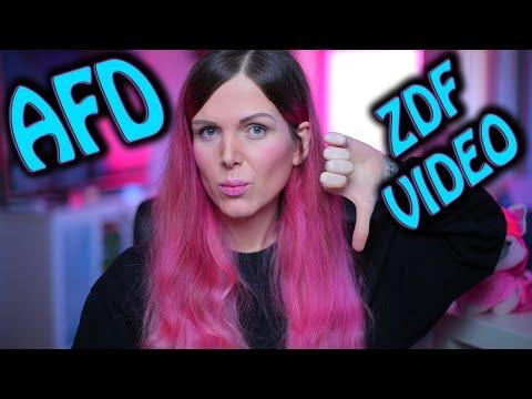 ZDF Kindervideo Skandal!