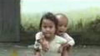 Hmong refugees sent back to Laos -- July 4 2008
