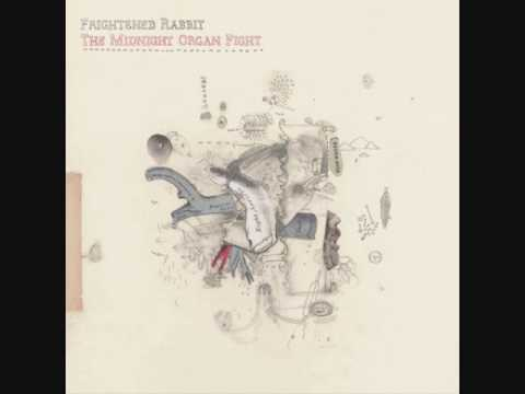 frightened-rabbit-the-modern-leper-ugottahearthis