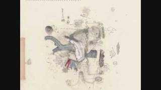 Frightened Rabbit - The Modern Leper