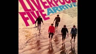 Liverpool Five - I