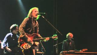 Tom Petty & The Heartbreakers - Handle with care (Live in Lucca June 29th 2012)
