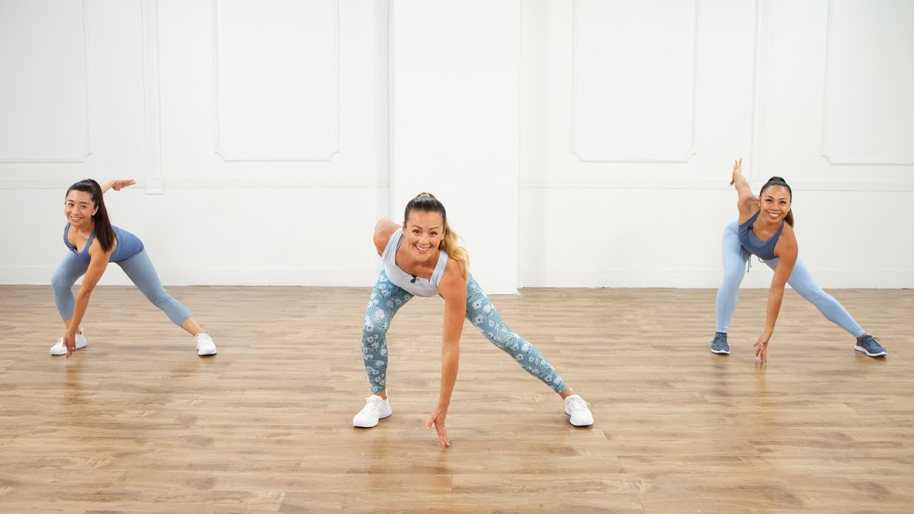 az edzés során zsírégetést kell végezni