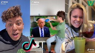 New TikToks Videos of The Week January 2021 Part 2 | Cool Tik Toks Videos