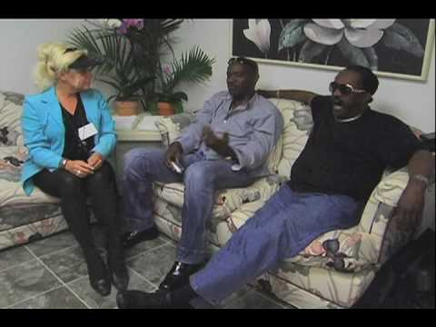 """A """"Real Kool"""" interview part 2"""