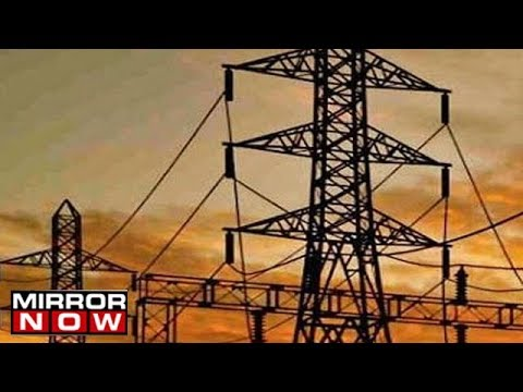 Maharashtra Electricity Regulatory Commission issues notice to Adani Power