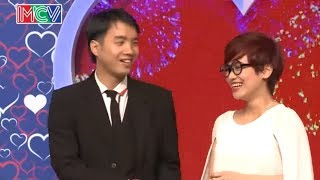 Chàng trai hát hay nhảy đẹp cực tài hoa chinh phục nữ du học sinh từ Úc về Việt Nam tìm chồng 💏