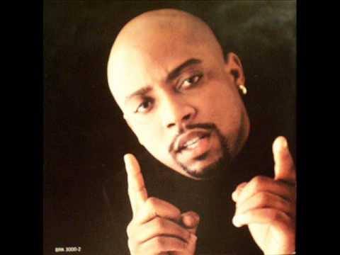 Nate Dogg R.I.P (G-Funk) - YouTube