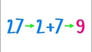 Уроки по С++. Урок 6. Отладка программы. Цифры трехзначного числа.