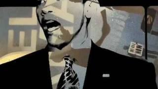 Funk 4 Peace by the Fort Knox Five (High Quality)