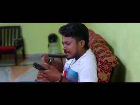 Visiri - Moviebuff Sneak Peek 2 | Raaj...