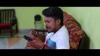 Visiri - Moviebuff Sneak Peek 2   Raaj Suriya, Ram Saravanan, Ramona Stephani   Vetri Mahalingam