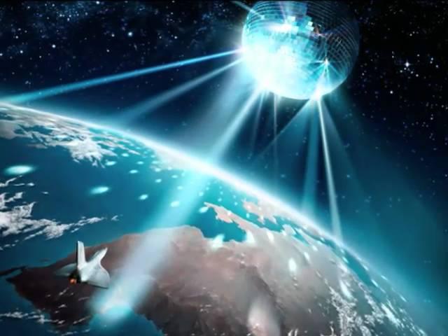 bond-space-dajandra1