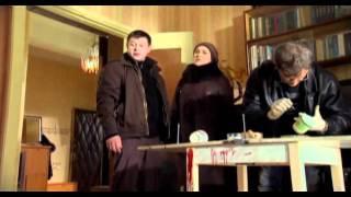 Тонкая Грань (2011)