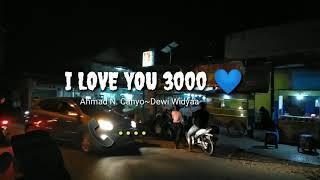 i-love-you-3000--f0-9f-92-99-stephanie-poetri