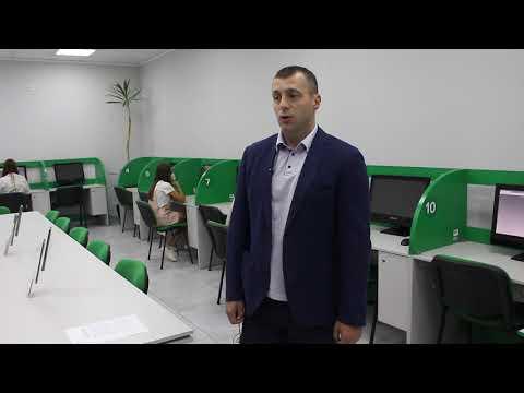 Погляд: Василь Душинський розповів про порядок оскарження результатів іспиту