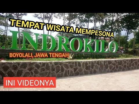 indrokilo-boyolali---tempat-wisata-alam-di-boyolali-(-video-indrokilo-boyolali-)