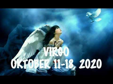 zodiak-virgo-hari-ini-oktober-11-18,-2020-|-virgo-hari-ini-|-making-love-out-of-nothing-at-all