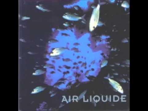 Air Liquide - Psy 9