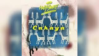 Holy Spirit - Cahaya (Official Audio)