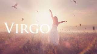 All About Virgo with astrologer Michele Knight