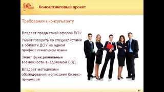 Методология делопроизводства