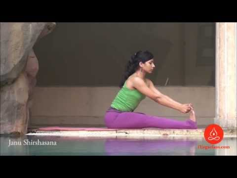 yoga-sequence-for-managing-infertility